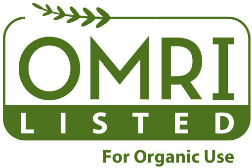 Civitas Fungicide Insecticide is OMRI Listed