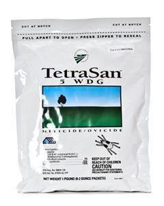 Picture of TetraSan 5WDG Miticide 1 lb