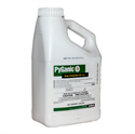 Picture of PyGanic Crop Protection EC 1.4 II Insecticide OMRI Listed 1 gal
