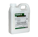 Picture of PyGanic Crop Protection EC 1.4 II Insecticide OMRI Listed 1 qt