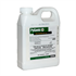 Picture of PyGanic Crop Protection EC 1.4 II Insecticide OMRI Listed