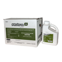 Picture of Astro Termiticide Insecticide