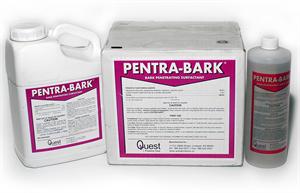 Picture of Pentra-Bark Bark Penetrating Surfactant