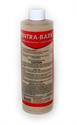 Picture of Pentra-Bark Surfactant 1 pt.