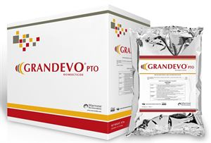 Picture of Grandevo PTO Bioinsecticide Miticide OMRI Listed