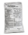 Picture of Criterion 0.5 G Imidacloprid Granular Insecticide