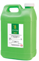 Picture of Civitas One Fungicide and Insecticide OMRI Listed