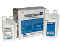Picture of Talstar P Pro 7.9% Bifenthrin Insecticide