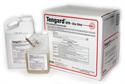 Picture of Tengard SFR 36.8% Permethrin Termiticide Insecticide