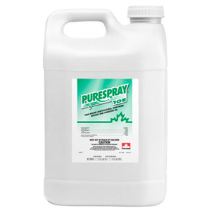 Picture of PureSpray 10E Horticultural Oil