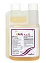 Picture of Avid 0.15 EC Miticide Insecticide 8 oz