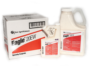 Picture of Eagle 20 EW Specialty Fungicide