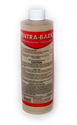 Picture of Pentra-Bark Surfactant 1 pt.