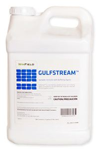 Picture of Gulfstream Adjuvant Non-ionic Surfactant