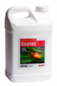 Picture of Ecotec Broad Spectrum Insecticide Miticide, OMRI Listed